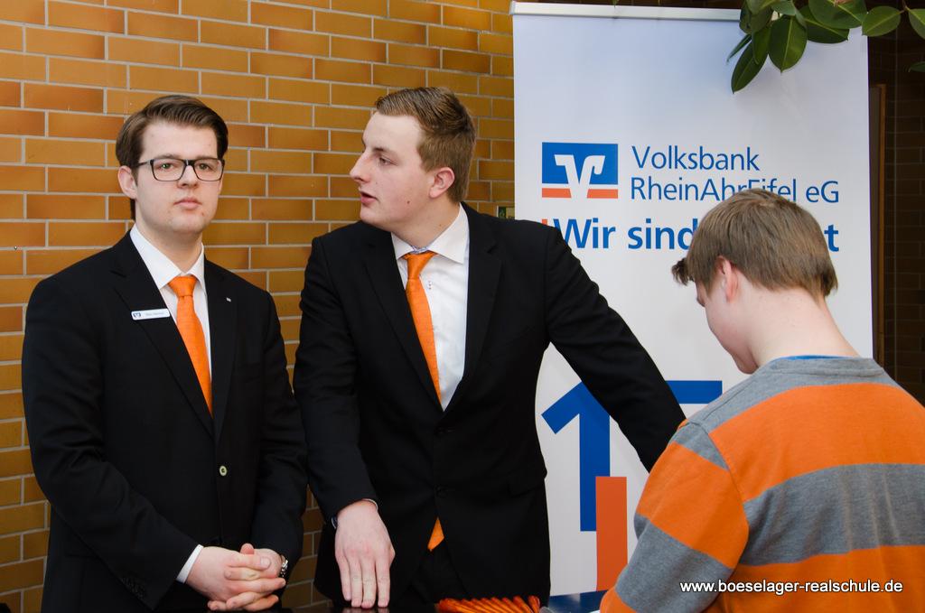 29-2016 Infobörse-024.jpg