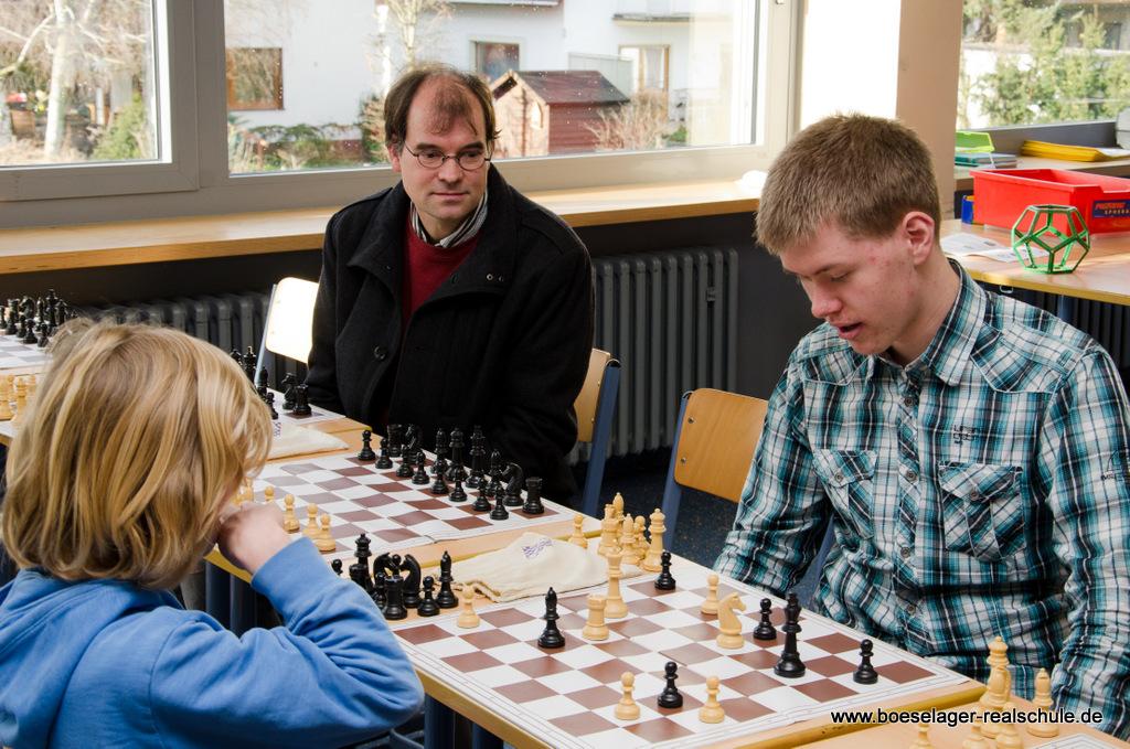 27-16 01 15 Schach 001.JPG