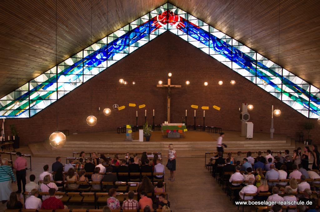 01-01 Kirche-001.JPG