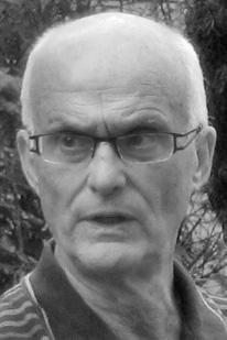 Schulgemeinschaft trauert um Hardy Hoss
