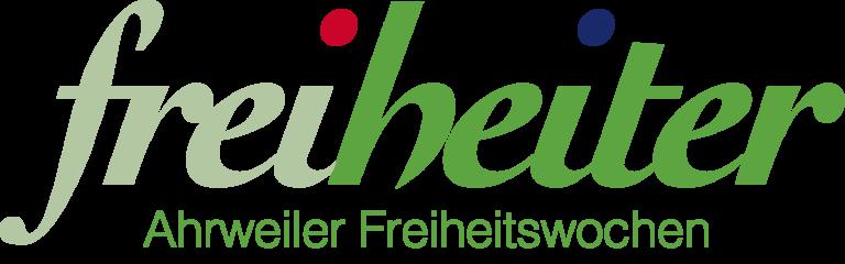 Ahrweiler Freiheitswochen 2017